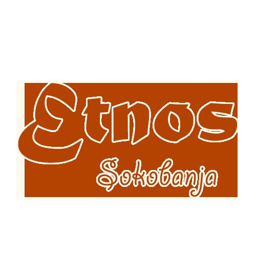 "Etnološka radionica ""Etnos"""