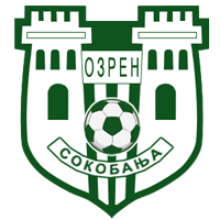 "Fudbalski klub ""Ozren"""