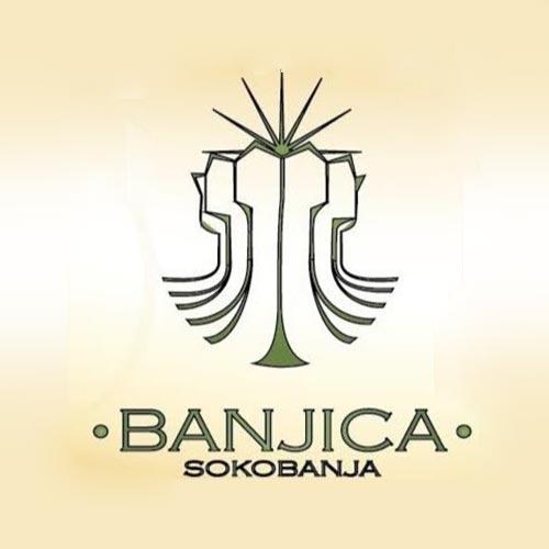 "Hotel ""Banjica"""