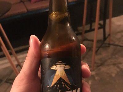 pivo sa rtanjskim cajem