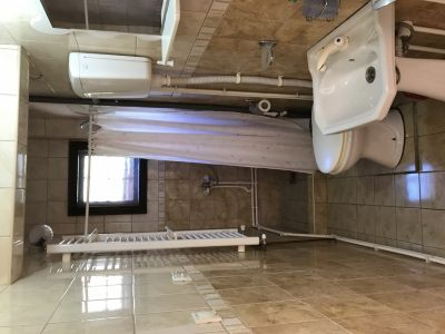 apartman5
