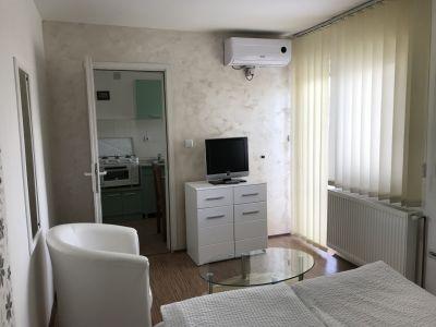 apartman7