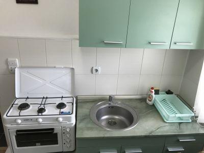 apartman9