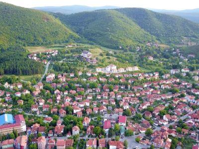 (FOTO) ČAROLIJE SOKOBANJE Opravdano najpoznatija turistička atrakcija u Srbiji, čija čarolija leži u prirodnom bogatstvu – u melemu za telo i dušu.