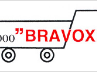 Bravox