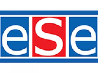 CESEC DOO