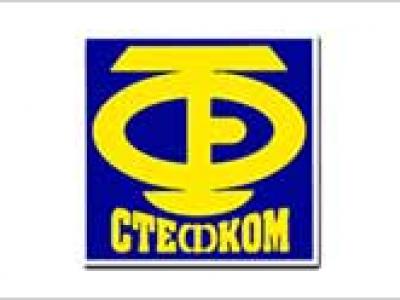 Stefkom