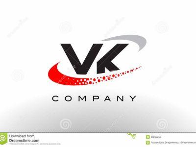 V.K. company