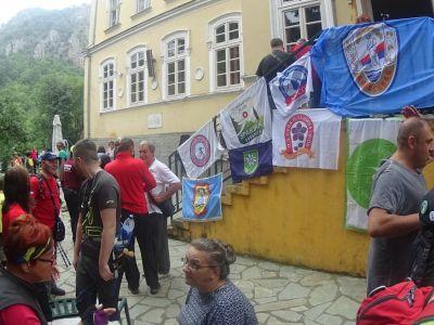 Održani Dani planinara Srbije