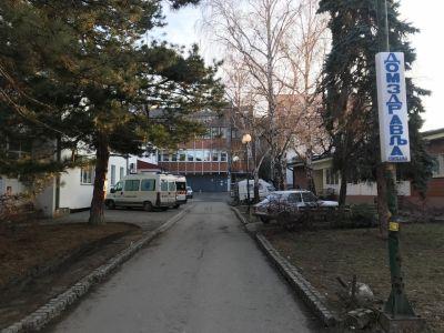 U Sokobanju stigli lekari iz okolnih mesta