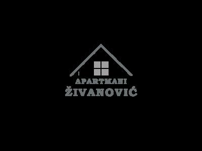 """Apartmani """"Živanović"""""""