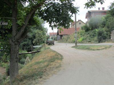 Banja Jošanica