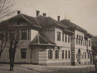 Opština Sokobanja