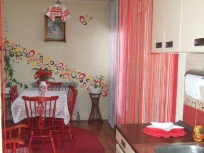 apartman6