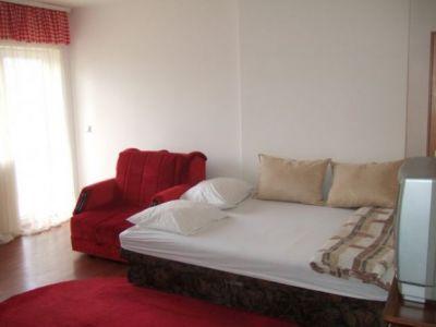 apartman8