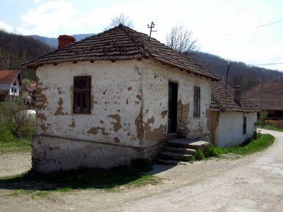 U toku prijave za trening Podrške ruralnom turizmu istočne Srbije