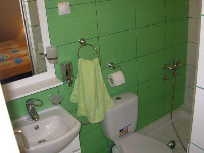 kupatilo1.jpg