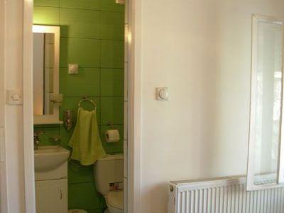 kupatilo u potkrovlju.jpg