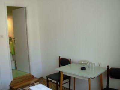 soba-rasica-111.jpg