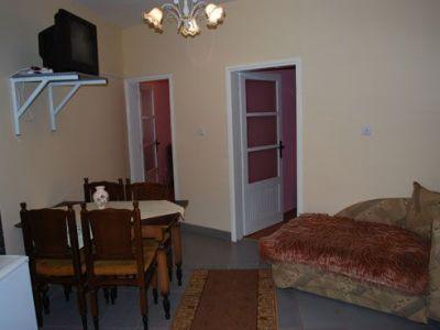Apartman-Misel_slika1.jpg
