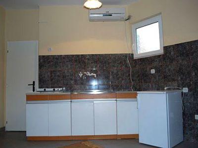 Apartman-Misel_slika2.jpg