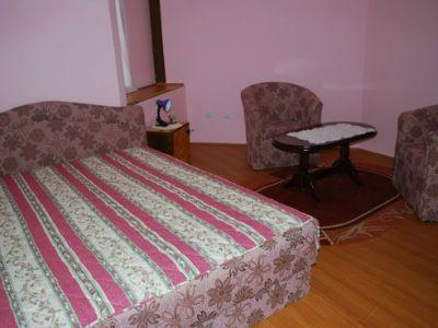 Apartman-Misel_slika3.jpg
