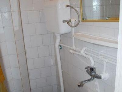 Apartman-Misel_slika6.jpg
