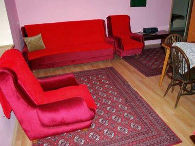 Apartman-Sandra_slika2.jpg