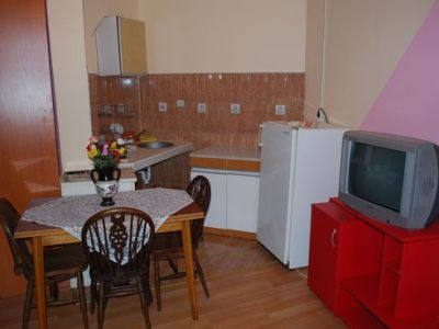 Apartman-Sandra_slika3.jpg