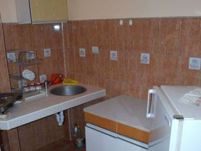 Apartman-Sandra_slika4.jpg
