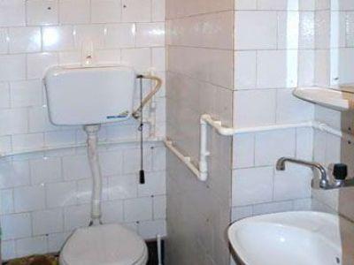 Apartman-Sandra_slika7.jpg