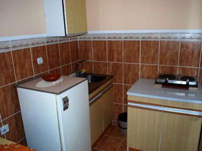 Apartman-Stefi_slika3.jpg