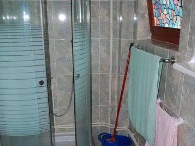 Apartman-Stefi_slika4.jpg