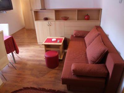 """Studio """"Gavrilović"""""""