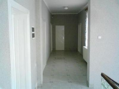 hodnik-00150.JPG