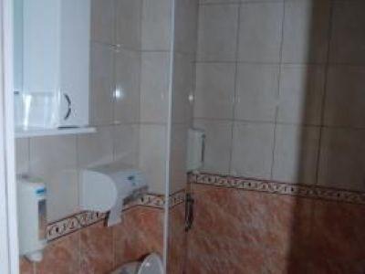 kupatilo-101.jpg
