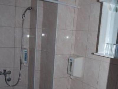 kupatilo-102.jpg