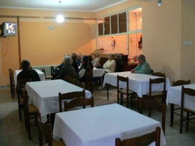 restoran-00009.jpg