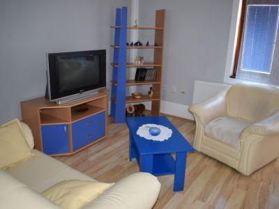 apartman 1 dnevna