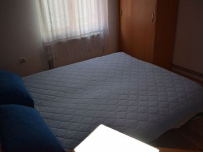 spavaca soba ap 1