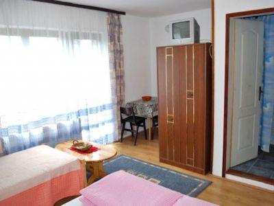 apartman-1-sl-6.jpg