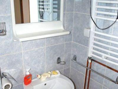 apartman-1-sl-7.jpg