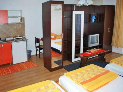 apartman-2-sl-2.jpg