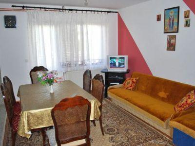 apartman-3-sl-4.jpg