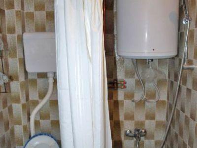 apartman-3-sl-8.jpg