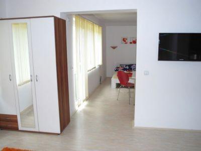 kuca-2-apartman-1-sl5.jpg