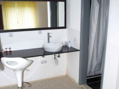 kuca-2-apartman-1-sl6.jpg