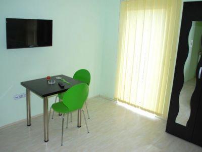 kuca-2-apartman-2-sl2.jpg