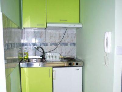 kuca-2-apartman-2-sl3.jpg