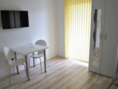 kuca-2-apartman-4-sl2.jpg